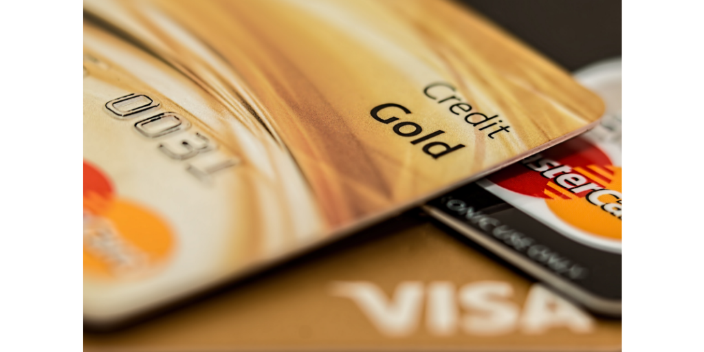 Your Credit Card Is Not An Emergency Fund